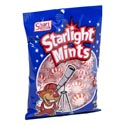 Mints Starlight 7 Oz Peg Bag