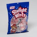 Mints Starlight 7oz Peg Bag