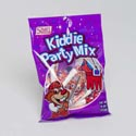 Kiddie Party Mix 4 Oz Bag
