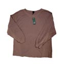Lip Balm Candy Flavored 150 Ct Power Panel 15 Assorted #as00363q