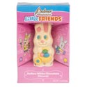 Easter Candy Pastel Pals Bunny White Choc 3asst 1.5oz/boxed/pdq