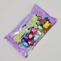 Easter Candy Double Crisp Eggs 5-oz Bags In Pdq