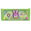 Easter Candy Bunny Munny Bars Double Crisp 4.5 Oz In 18 Ct Pdq