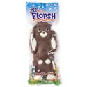 Easter Candy Lil Flopsy 5 Oz Solid Double Crisp