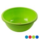 Basin Round 14in 4 Colors #bw003-s
