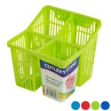Cutlery Drainer Caddy 4 Colors In Pdq #dhoni
