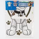 Valentine Mailbox Paw Patrol Create Your Own 16ct *3.99*