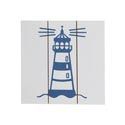 Easter Candy Choco Candy Cross 2 Oz Box Pdq 8white 16milk Choco