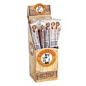 Beef Sticks Honey 1.25 Oz 2-24 Pc Dsply Box 1yr Shelf Life