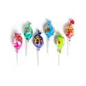 Lollipop Charms Super Blow Pop Stacker Display