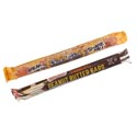 Candy Chick-o-stick/peanut Butter Car Mixed Shipper 3 Oz