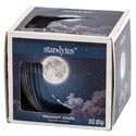 Candle Scented Midnight Stars 3 Oz Boxed Starlytes