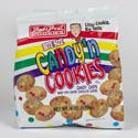 Cookies Buds Best M&m Candy N Cookies 6oz Bag #520142