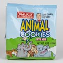 Cookies Buds Best Animal Cookies 6 Oz Bag #52015