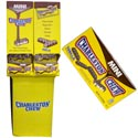 Candy Charlston Chew 3.5 Oz Mini Chew Shipper