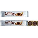 Candy Toffifay 1.16 Oz Stick Pack Gravity Feed Counter Dspl