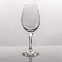 Wine Glass 13 0z Clear Superior