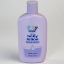 Baby Lotion 12oz Calming Xtra Care