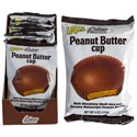 Candy Peanut Butter Cup 4 Oz Counter Display