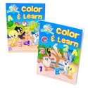 Workbooks Baby Looney Tunes 2 Assorted Usa Only Pdq