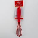 Whisk Silicone Sunbeam Merch Strip Carded *4.99*