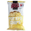 Potato Chips Regular 4.5 Oz Uncle Ray\'s