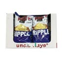 Potato Chips Ripple 4.5 Oz Uncle Ray\'s