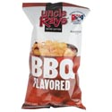 Potato Chips Bbq 4.5 Oz Uncle Ray\'s