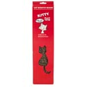 Cat Scratch Pad With Cat Nip 15 Inch #ct10987