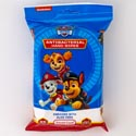 Wipes 25ct Paw Patrol Anti-bacterial 5.9in X 7.9in