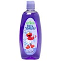 Baby Shampoo Sesame Street 10 Oz Calming Lavender Scent