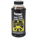 Radiator Stop Leaks 325ml Prestone Dispersing Pellet*3.99* Clear Bottle