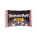 Baby Bath Night Time 10oz Sesame Street Calming Lavender