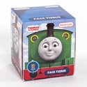 Facial Tissue 85ct Thomas Train 2ply White Boxed #00721-24