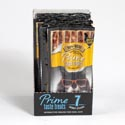 Cat Treat 7pk Prime Taste Jerky Chicken Flavor 35g In Cnt Dspl