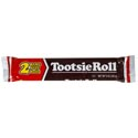 Candy Tootsie Roll Twin Pack 5 Oz Shipper