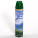 Air Freshener Spring Rain 10oz Fresh Air Scents