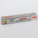 Aluminum Foil 12in X 200ft Handifoil Stronger