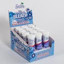 Bleach Tablets 8ct Lavender 2-12pc Displays