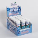 Bleach Tablets 8ct Linen 2-12pc Displays