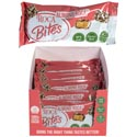 Candy Roca Bites Almond 1.3 Oz Counter Display # 0874