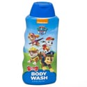 Body Wash Kids 12oz Paw Patrol Berry #874-7