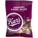 Trail Mix Cranberry Almond 3 Oz Peg Bag