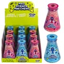 Candy Mad Science Mini Chews 2.82 Oz Counter Display
