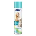 Carpet Deodorizer Pet Fresh 9oz Aerosol Powerhouse