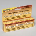 Budpak Cocoa Butter Cream 1 Oz Boxed