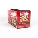 Cookies Dark Chocolate Oatmeal 2.1 Oz In 12pc Counter Display Mrs Fields Single Serve