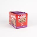 Cookies Oatmeal Raisin W/walnut 2.1 Oz 12 In Counter Display Mrs Fields Single Serve
