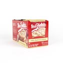 Cookies White Chunk Macadamia 2.1 Oz In 12pc Counter Display Mrs Fields Single Serve