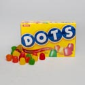 Dots Original 6.5 Oz Box In Shipper